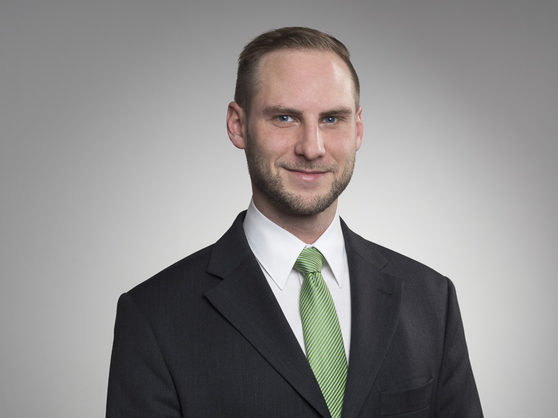 Christian Neumeir